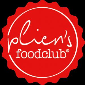 Plien's foodclub