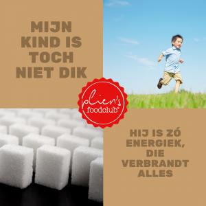 kind_dik_suiker_bewust