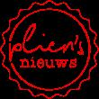 Pliens_nieuws