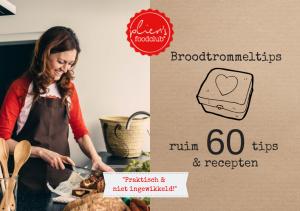 voorzijde_pliens_broodtrommel-tips
