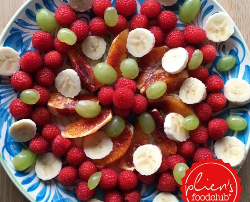 twee_stuks_fruit_tips